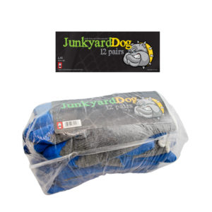 302-Junkyard-Dog gloves