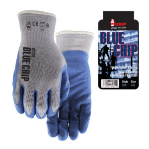 320-Blue-Chip_PL_Sideways gloves