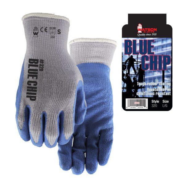 320-Blue-Chip_PL_Sideways gloves