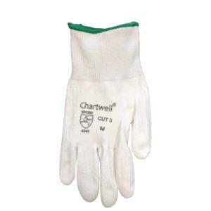 Anti-Cut-Gloves