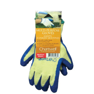 Blue-Yellow-Rubber-Coated-Gloves