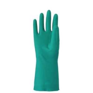 Bulk-Nitrile-Industrial-Gloves