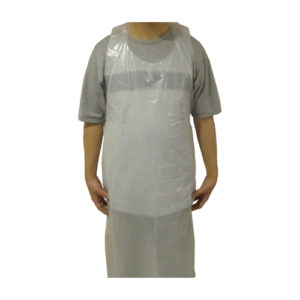 Disposable-Aprons