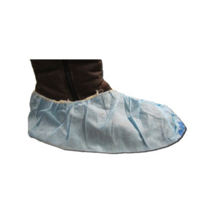Disposable-Shoes-Covers