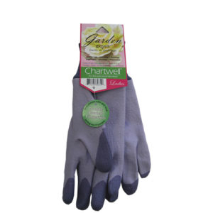 Garden Ladies gloves