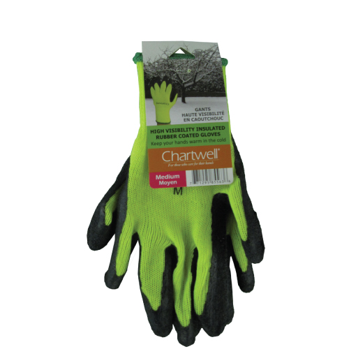 High-Visibility-Rubber-Coated-Work-Gloves
