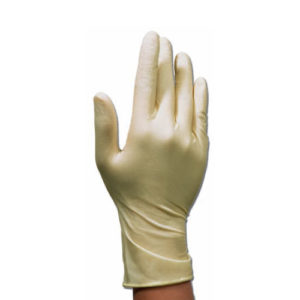 Latex-Disposable-Gloves