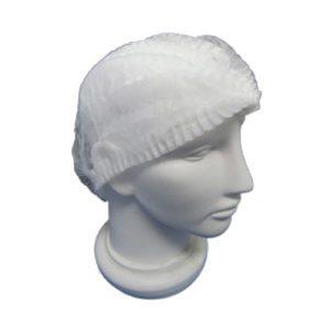 Mob-Cap