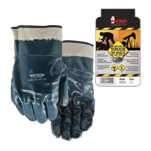 N660T-Tough-as-Nails gloves