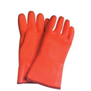PVF-01-Foam-Insulated-Winter-Gloves