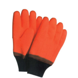 PVF-02-Foam Insulated Gloves