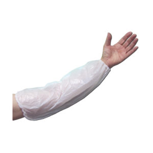 Poly-Disposable-Sleeves