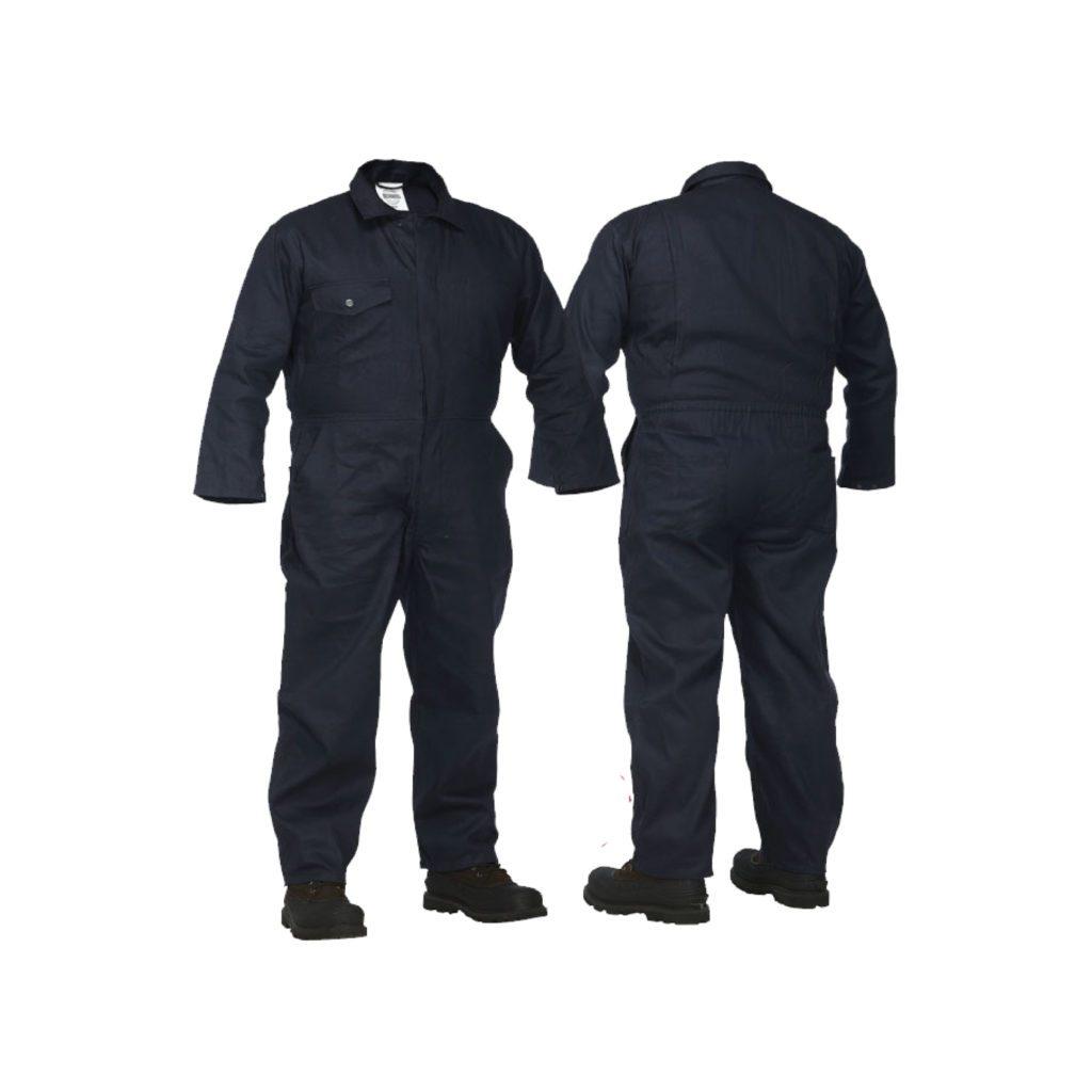 HVS Apparel & Workwear